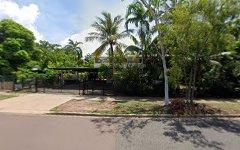 113 Tiwi Gardens, Tiwi NT