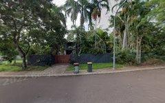 55 Longwood Avenue, Leanyer NT