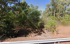 122 Erickson Crescent, Wagait Beach NT