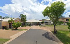 7 Hazelbane Place, Woolner NT