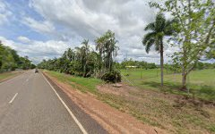 43 (Lot 275) Power Road, McMinns Lagoon NT