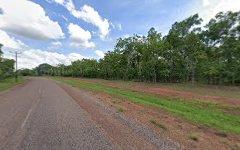 1768 Walter Road, Acacia Hills NT