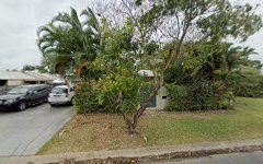 6 Cheviot Street, Smithfield QLD