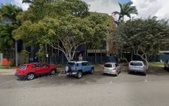 15/33-35 McIlwraith Street, South Townsville QLD