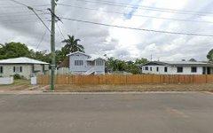 152 Francis Street, West End QLD