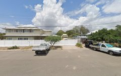 60 NELSON STREET, South Townsville QLD