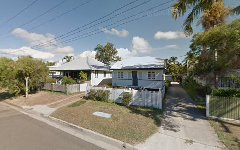 259 Boundary Street, South Townsville QLD