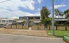 Unit 3/3 Perkins Street, South Townsville QLD