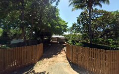 4 Fourth Avenue, South Townsville QLD