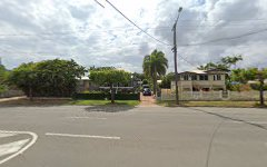 74 Kings Road, Hyde Park QLD