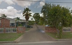 6/58 Ninth Avenue, Railway Estate QLD