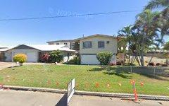 2/19 Gleeson Street, Hermit Park QLD