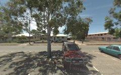 5 Queen St, Ayr QLD