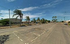 18C Munro Street, Ayr QLD