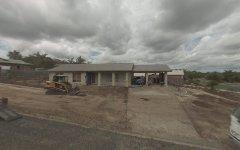 35 Bradman Drive, Glenella QLD