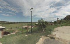 71 Cinnamon Drive, Glenella QLD