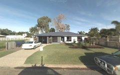 5 Rasmussen Avenue, Armstrong Beach QLD