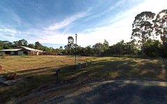 14 Rasmussen Court, Armstrong Beach QLD