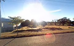 8 Raglan Street, Mount Larcom QLD