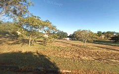 5 King George Street, Mount Larcom QLD