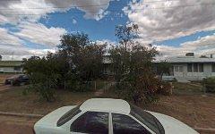 10 Walter Street, Blackall QLD