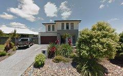 4 Hollyhock Crescent, Noosa Heads QLD