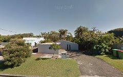 2/24 Callitris Crescent, Marcus Beach QLD