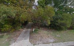 15 Mimosa Street, Peregian Beach QLD