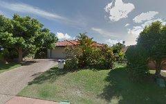 27 Highgrove Circuit, Peregian Springs QLD