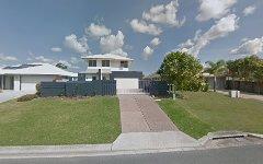 134 The Avenue, Peregian Springs QLD