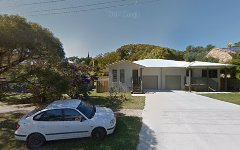 38 Court Rd, Nambour QLD