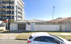 28 Canberra Terrace, Caloundra QLD