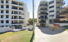 9/42-44 Warne Terrace, Caloundra QLD