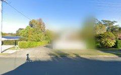 2/22 Turner Street, Beerwah QLD