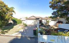 41 Dugong Crescent, Banksia Beach QLD