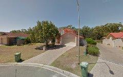 24 Winch Court, Banksia Beach QLD