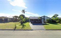 17 Fairway Avenue, Woorim QLD