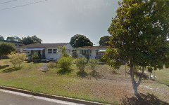 9 Koopa Street, Bongaree QLD