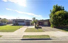 39 Arcadia Avenue, Woorim QLD
