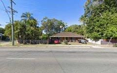 16 Emerald Avenue, Deception Bay QLD