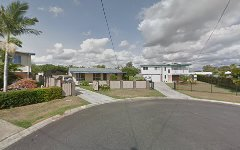 8 Flanagan Street, Deception Bay QLD