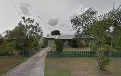 9 Pidgeon Drive, Deception Bay QLD