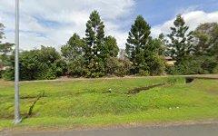 38/17 Cunningham Street, Deception Bay QLD