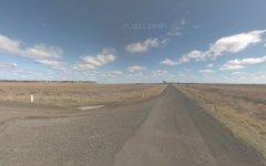 85 Colkerri Drive, Blaxland QLD