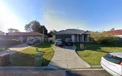 41 Kevin Street, Deception Bay QLD