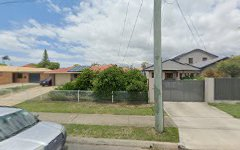 143 Anzac Ave, Redcliffe QLD
