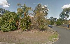 22 Pymble Avenue, Petrie QLD