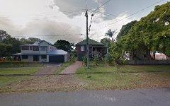134 Yundah Street, Shorncliffe QLD