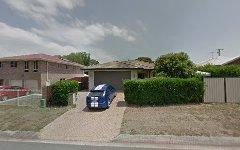 3 Aramis Place, Nudgee QLD