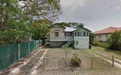 26 Lionel Street, Nudgee QLD